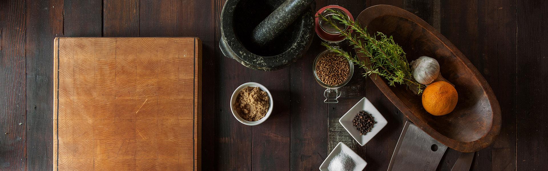 OerFitAltena-voedingsadvies